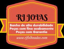 RJ Folheados
